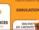 Rachat de credit avec la société Partners Finances