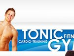 Tonic Gym Compiègne avec step, body barre et éducateurs