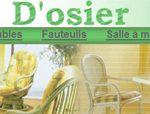 Acheter des meubles en rotin avec Rotin-finistere