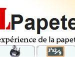 La papeterie en ligne de Bureau Sud Loire