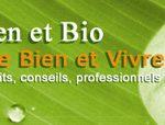 Bien et Bio : votre boutique de produits Bio
