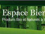 Espace Bien et Bio Nantes