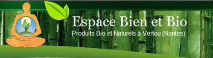boutique bio