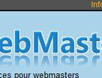 Des ressources multiples pour les webmasters sur InfoWebMaster