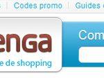 Le Comparateur de prix Twenga