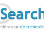 Infinisearch, le portail qui accélère votre recherche