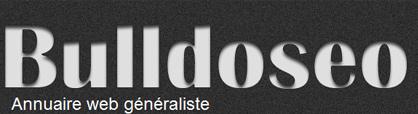 annuaire web generaliste