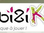 Découvrez Noïzikidz, un magasin proposant des instruments pour les enfants