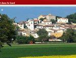 Achat d'immobilier dans le Gard. Conneximmo-Immobilier