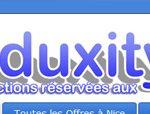 Reduxity.com - des réductions réservées aux étudiants