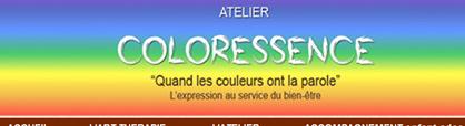 Atelier Coloressence