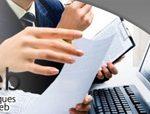 Documents juridiques pour commerçants électroniques