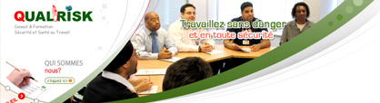 agence formation sante