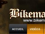 Bikemania, le site des amateurs de gros vélos
