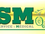 Mise à disposition en ligne de tout le matériel pour les personnes à mobilité réduite