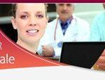 Devenir secrétaire médicale : informations et conseils