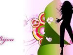 Vente en ligne de bijoux de fantaisie la passion du bijou