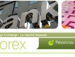Strategie-Forex, le guide pour trader sur le forex