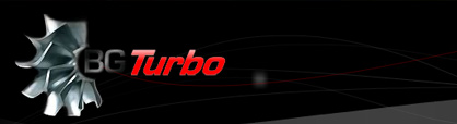 specialiste turbo