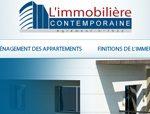 L'immobiliere contemporaine : Pour réussir son achat d'appartement en Tunisie