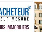 Côté Acheteur, votre chasseur immobilier d'appartement et de maison