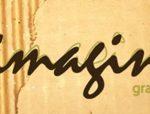 L'imaginée est une graphiste webdesigner spécialisée en creation graphique