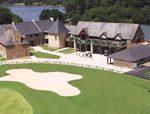 Le Saint-Malo, un Hôtel Golf & Country Club situé en Bretagne