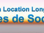 Leasing, LLD et location longue durée voiture