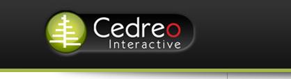 Cedreo interactive diteur de logiciel d 39 agencement et for Logiciel agencement 3d