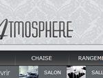Meuble et Atmosphère : la boutique en ligne du mobilier contemporain et gain de place