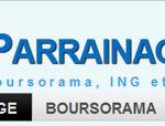 Comparaison des offres de parrainage des banques en lignes : Boursorama, Fortuneo et ING
