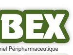 Depuis 1975, La pharmacie Rubex accompagne les pharmaciens d'officine