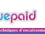 Paiement en ligne et solutions de paiement sécurisé pour le E-commerce.