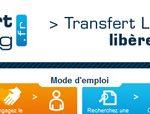 Découvrez la plateforme de transfert de location automobile