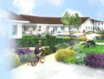 Logement senior : une alternative à la maison de retraite avec Les Villages d'Or
