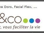 Facil&co est une boutique pour Senior situé à Paris. Distributeur d'ORDISSIMO, de DORO, de FLIPSTICK