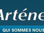 ARTENET SARL, une agence web de création de site Internet à Besançon