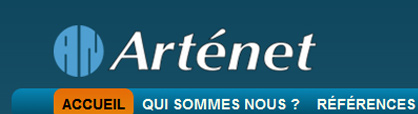 agence web à Besançon