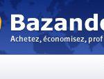 Bazando, votre guide des bons plans valides du web