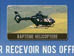 A la découverte du saut en parachute à Bordeaux avec Fly140