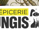 L'épicerie de Rungis, le meilleur du Marché de Rungis en ligne