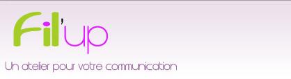 atelier communication textile