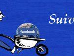 Le Guide Facebook est un nouveau projet de deux étudiants.