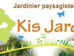 06kisjardins est un paysagiste pour la conception et l'aménagement de jardins