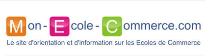 site d'orientation ecole de commerce