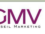 GMV Conseil marketing accompagne les entreprises dans stratégie