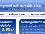 Créez votre site web facilement et à moindre coût avec LWS !