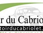 Le comptoir du cabriolet, boutique de vente en ligne spécialisée dans les pièces détachées et accessoires pour cabriolets