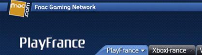 jeux PS3 actus