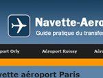 Guide des transports entre Paris centre et les aéroports: Un remède contre la grève?
